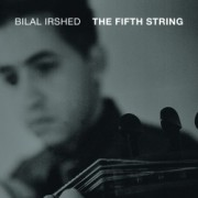 Bilal Irshed (CD)