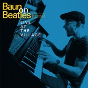 Baun on Beatles (CD)