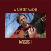 Alejandro Sancho (CD)