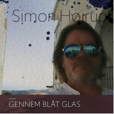 Simon Høirup (CD)
