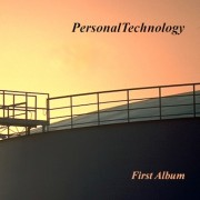 PersonalTechnology (CD)