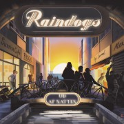 Raindogs (Vinyl)