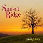 Sunset Ridge (CD)