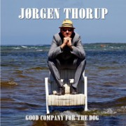 Jørgen Thorup (CD)