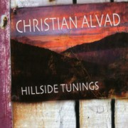 Christian Alvad (CD)