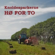 Knoldesparkerne (CD)