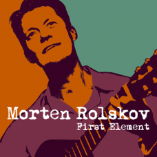 Morten Rolskov (CD)