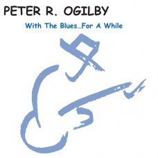 Peter R. Ogilby (CD)