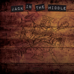 Jack In the Middle (Vinyl)