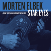 Morten Elbek (CD)