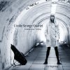 Cecilie Strange Quartet (CD)