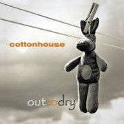 Cottonhouse (CD)