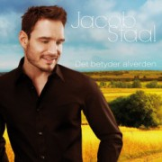 Jacob Staal (CD)