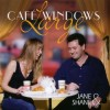 Jane & Shane (CD)