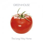 Greenhouse (CD)