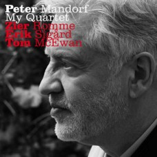 Peter Mandorf (CD)