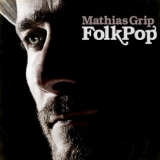 Mathias Grip (CD)