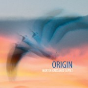 Morten Kargaard Septet (CD)