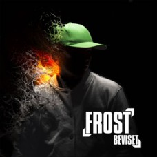 Frost (CD)