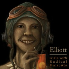 Elliott (CD)