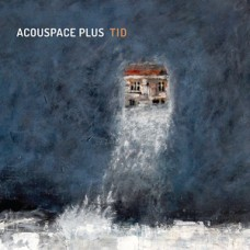 Acouspace Plus (CD)