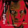 Alain Apaloo's ApiPipo (CD)