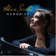 Alicia Sevilla (CD)