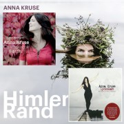 Anna Kruse (CD Sampak)