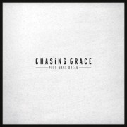 Chasing Grace (CD)