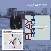 Claus Waidtløw (CD SAMPAK)