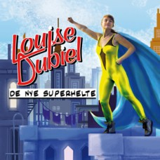 Louise Dubiel (CD)