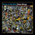 Diego Morga (CD)