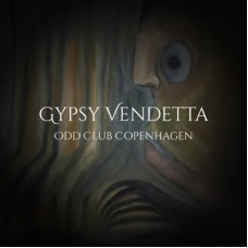 Gypsy Vendetta (CD)