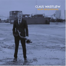 Claus Waidtløw (CD)