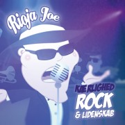 Rioja Joe (CD)