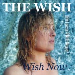 The Wish - Didia Lavrsen & Niels Nørager (CD)