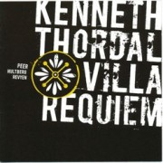 Kenneth Thordal (CD)