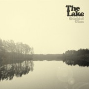 The Lake (CD)