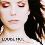 Louise Moe (CD)