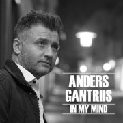 Anders Gantriis (CD)