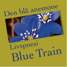 Blue Train (CD)
