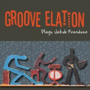 Groove Elation (CD)