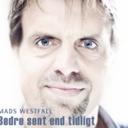 Mads Westfall (CD)