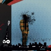 Magnify (CD)