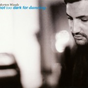 Morten Woods (CD)