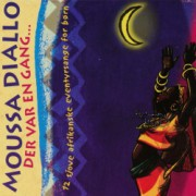 Moussa Diallo (CD)