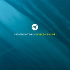 Nightflight Mk4 (CD)