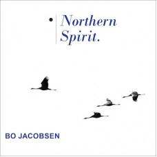 Bo Jacobsen Spirit (CD)