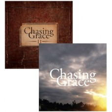 Chasing Grace (CD Sampak)
