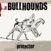 The Bullhounds (CD)